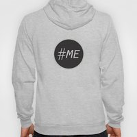 Follow Me Hoody