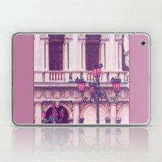 LA SERENISSIMA Laptop & iPad Skin