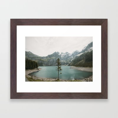 Gift Ideas For Campers Society6