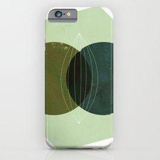 Fig. 3 iPhone 6 Slim Case