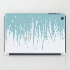 Fringe Salt Water iPad Case