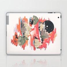 Landscape of Dreams Laptop & iPad Skin