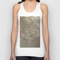 Georgia On My Mind Unisex Tank Top