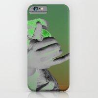 Lifestyle iPhone 6 Slim Case