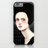 Freda iPhone 6 Slim Case