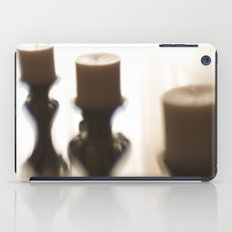 all in a dream iPad Case