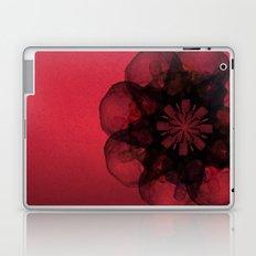 Lilium 'Cameo' Laptop & iPad Skin