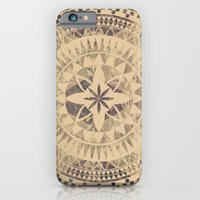 Sundara iPhone 6 Slim Case