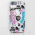 Dummy! iPhone & iPod Case