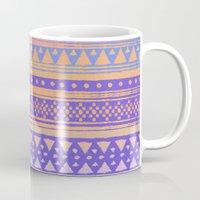 BOHO BANDANA Mug