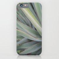 spikes iPhone 6 Slim Case