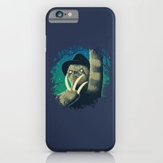 Sloth Freddy Slim Case iPhone 6s
