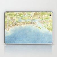 Biloxi Mississippi Coast… Laptop & iPad Skin