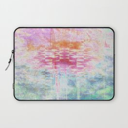 Laptop Sleeve - Deep Vision - mirimo