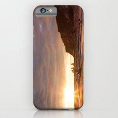 Multitude Slim Case iPhone 6s
