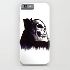 Le Mort iPhone 6s Slim Case