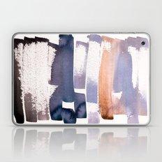 air to breathe Laptop & iPad Skin