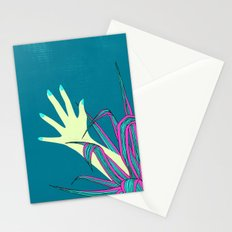 give it a try Stationery Cards