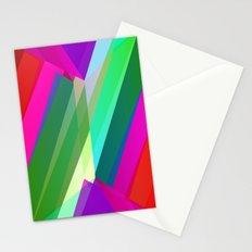 Cefuroxima Stationery Cards