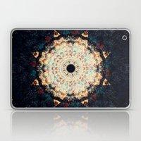 Galactic Conquest Laptop & iPad Skin