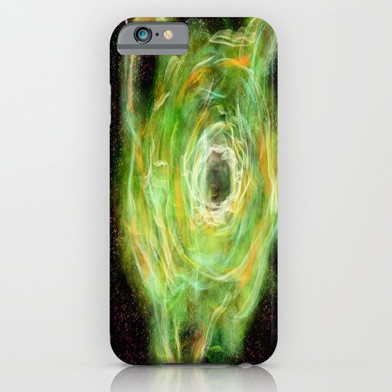 The Star Makers iPhone & iPod Case