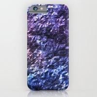 Titanium iPhone 6 Slim Case