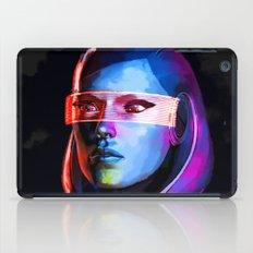 EDI iPad Case