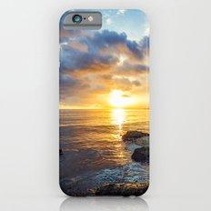 Converge iPhone 6 Slim Case