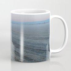 Bigfoot? Mug