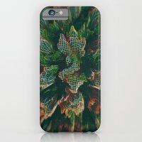 ROSES I iPhone 6 Slim Case