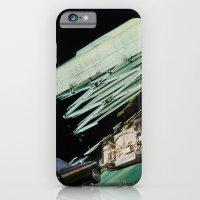 Rollover iPhone 6 Slim Case