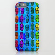 Oh-See-Dee iPhone 6s Slim Case