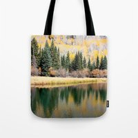 Enchiladas In The Trees … Tote Bag