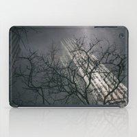 The Rock iPad Case