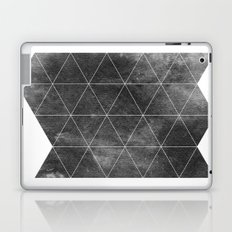 OVERCΔST Laptop & iPad Skin