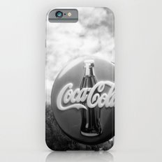 Coca Cola  Slim Case iPhone 6s