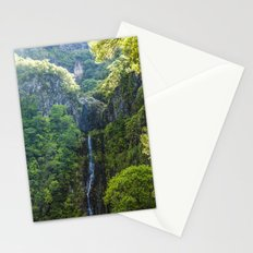 Rabacal Levada Stationery Cards