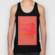 In Lust Unisex Tank Top