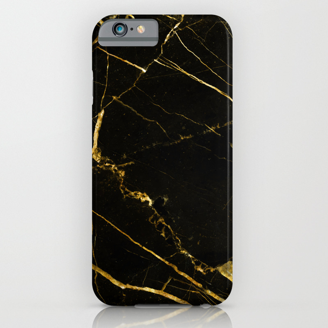 Digital Iphone Cases Society6