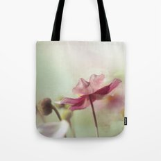 with arms wide open 2 (square) Tote Bag