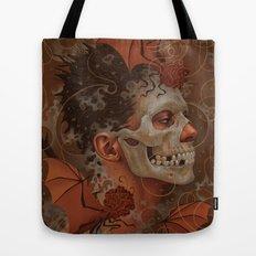 Absurdism Tote Bag