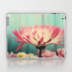 Come What May Laptop & iPad Skin