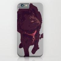 Matilda iPhone 6 Slim Case