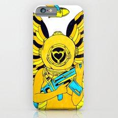 Heartbreaker: Nectar iPhone 6 Slim Case
