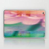 Jardin Laptop & iPad Skin
