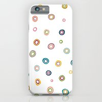 iPhone & iPod Case featuring Happiness by Shakkedbaram