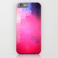 iPhone & iPod Case featuring Illumination by Ashleigh