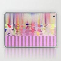 Modern Pattern Laptop & iPad Skin