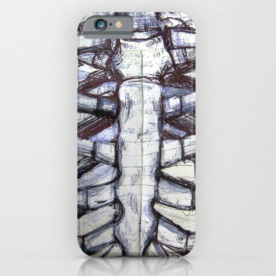 Open iPhone & iPod Case
