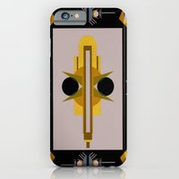 Lendee iPhone 6 Slim Case